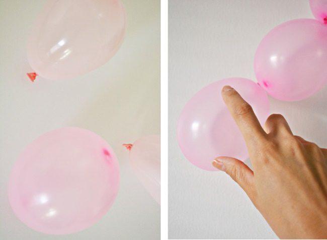 numeros-para-la-pared-con-globos-y-flores-como-unir-los-globos