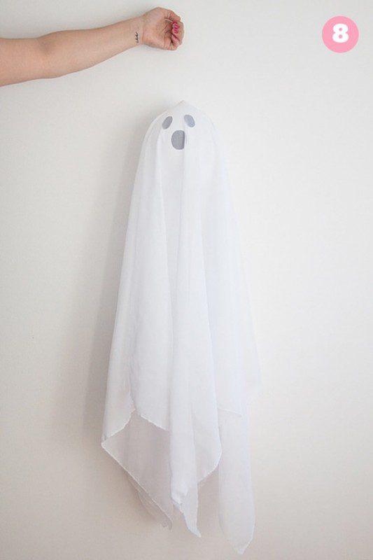 como hacer un fantasma_08