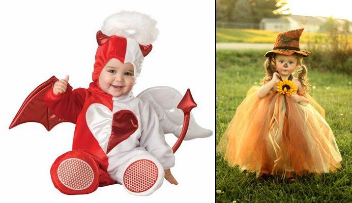 disfraces de halloween para niños 10-horz