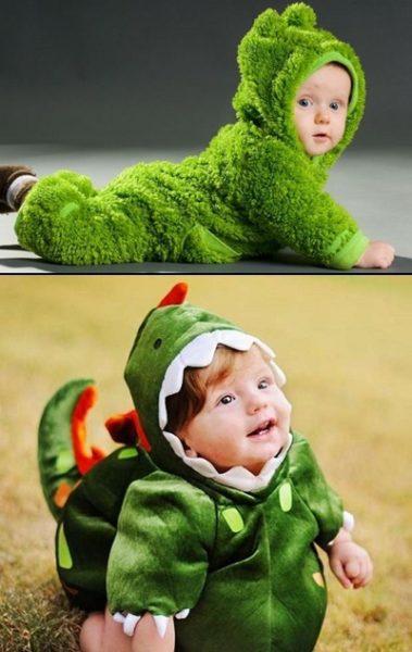 disfraces de halloween para niños 11-vert