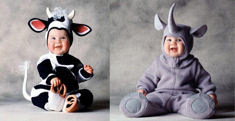 disfraces de halloween para niños 12-horz