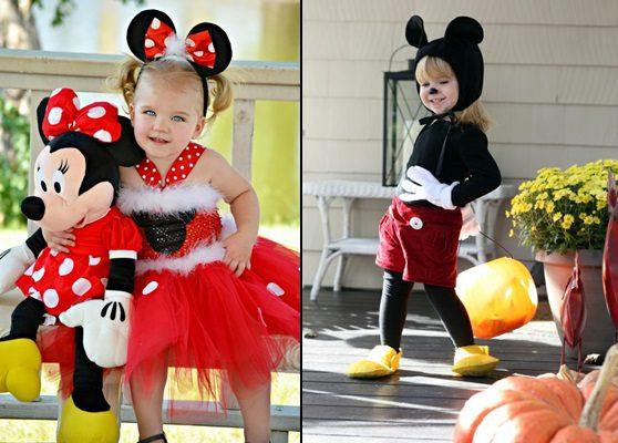 disfraces de halloween para niños 15-horz