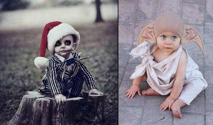 disfraces de halloween para niños 19-horz