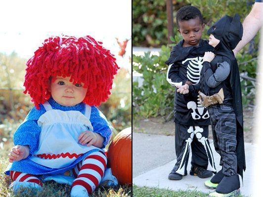 disfraces de halloween para niños 2-horz
