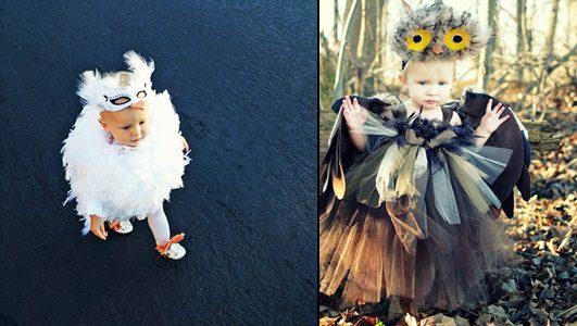 disfraces de halloween para niños 3-horz