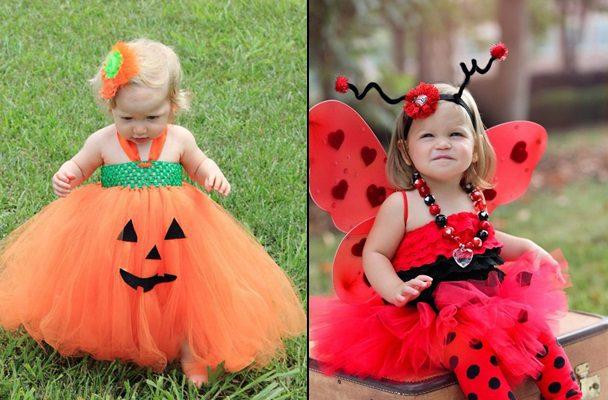 disfraces de halloween para niños 8-horz