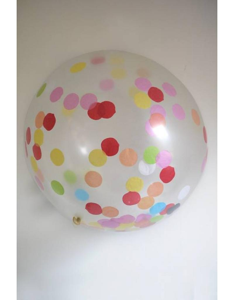 globo xxl