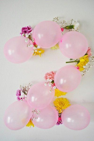 numeros-para-la-pared-con-globos-y-flores-final1