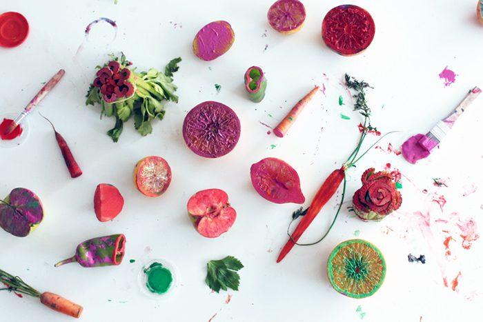 5_fruta1