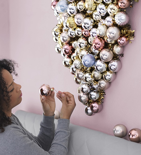IKEA-decoracion-bola-plastico-poliestireno-aluminio-acrilica-VINTER-catalogo-navidad-2015-PH129676