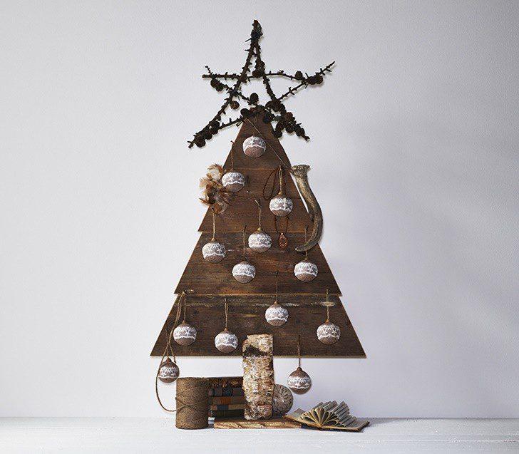 catalogo arbol ikea navidad