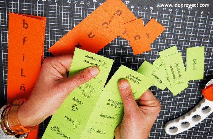 idoproyect-como-hacer-un-juego-para-niños-2