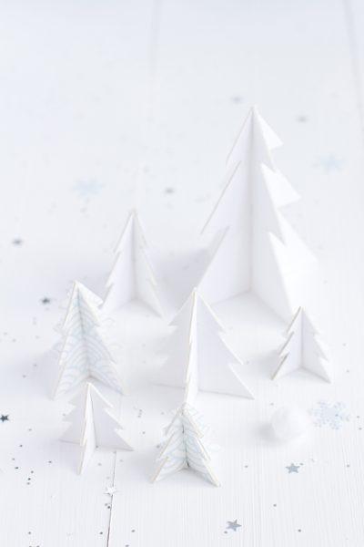 iglú de merengue para navidad postre sugerencia presentación