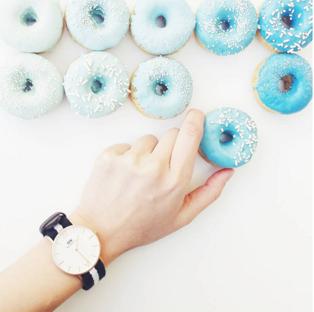 vickiee donuts 6