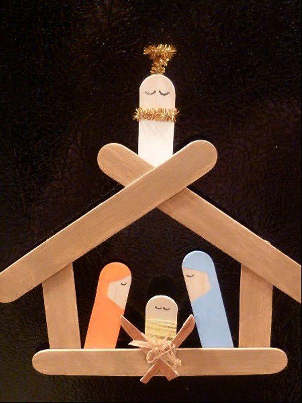 10-nacimientos-muy-originales-para-navidad-11