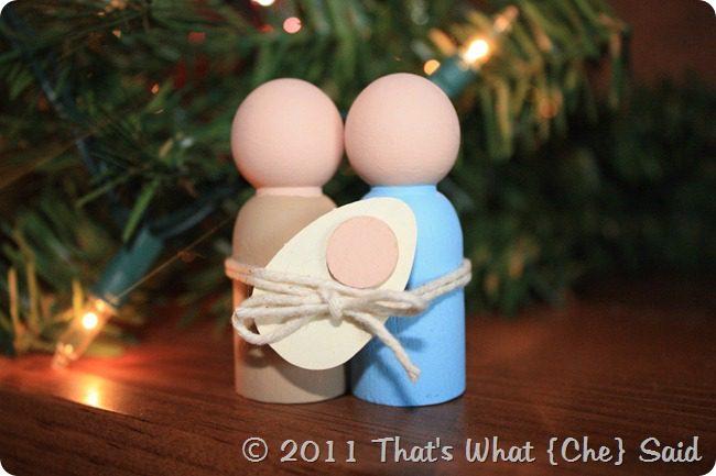 10 nacimientos muy originales para navidad 2