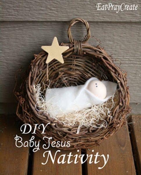 10-nacimientos-muy-originales-para-navidad-4
