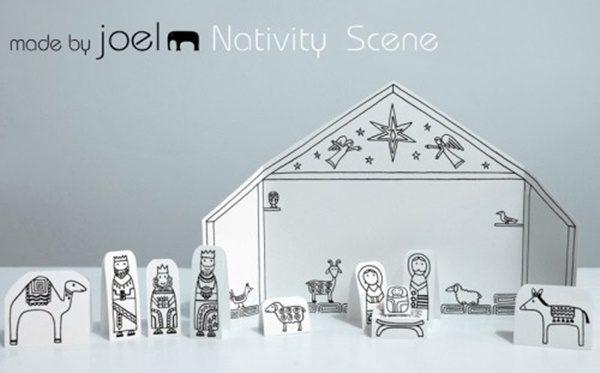 10-nacimientos-muy-originales-para-navidad-7-500x311