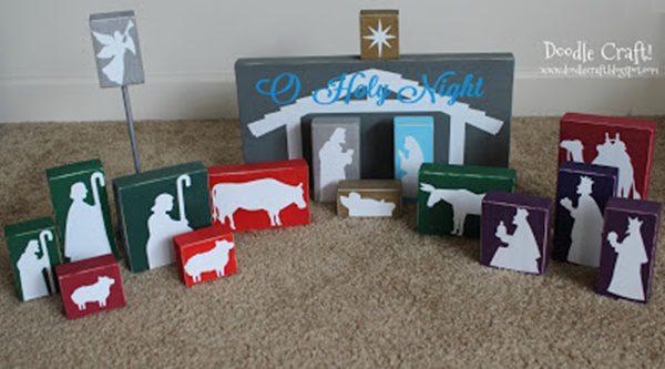10-nacimientos-muy-originales-para-navidad-9