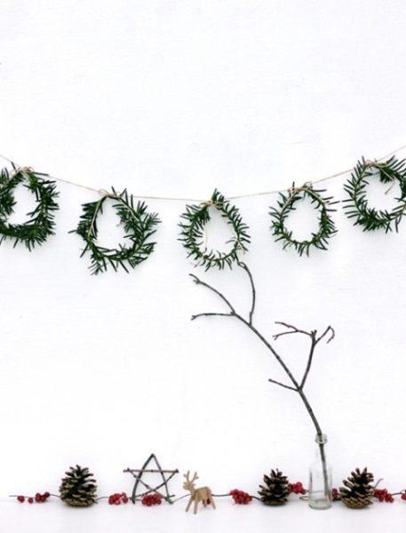 8-coronas-de-navidad-diferentes-457x600