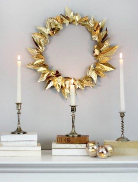 8-coronas-navideñas-diferentes-457x600