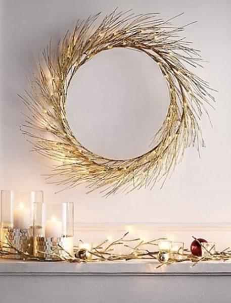 8-coronas-para-navidad-distintas-457x600