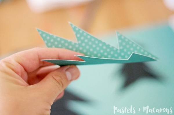 Ingeniosos-toppings-DIY-para-tartas-5-500x332