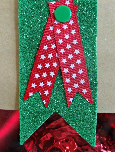 Packaging regalos de navidad 5
