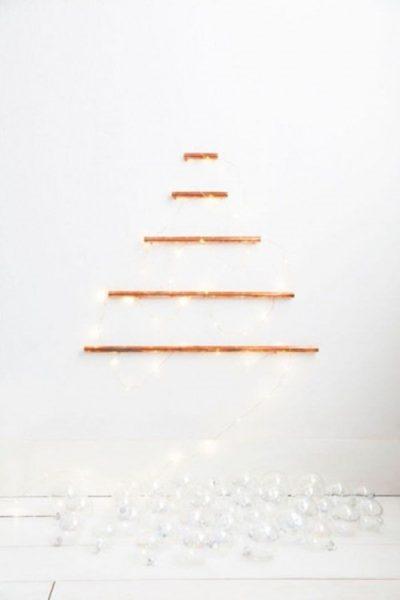 arbol-de-navidad-minimalista-ramas-400x600