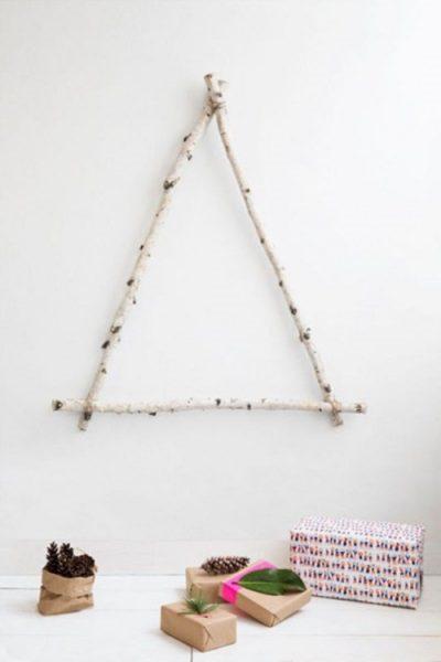 arbol-de-navidad-minimalista-triángulo-400x600