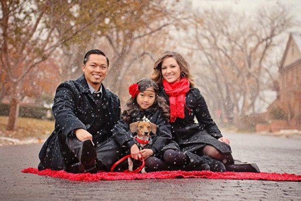 fotos-de-las-mascotas-para-felicitar-las-navidades-12-500x333