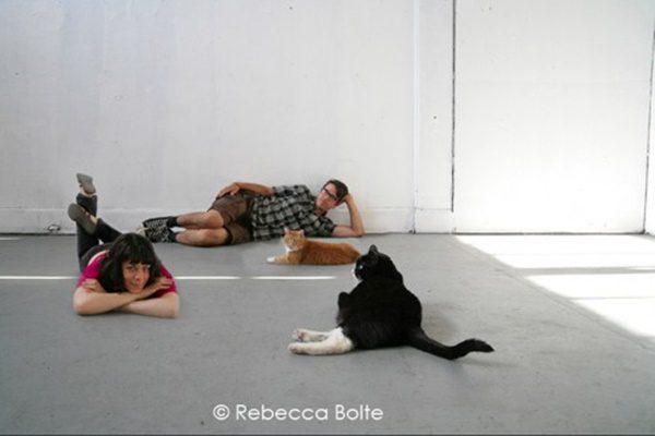 fotos-de-las-mascotas-para-felicitar-las-navidades-16-500x333