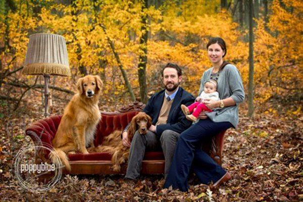 fotos-de-las-mascotas-para-felicitar-las-navidades-4-500x333