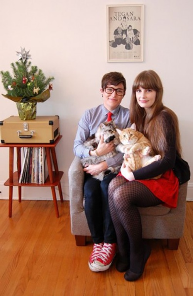 fotos-de-las-mascotas-para-felicitar-las-navidades-8-392x600