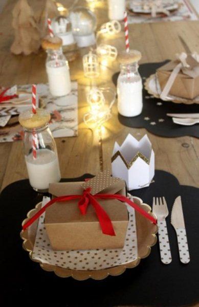 mesa-de-navidad-pra-niños-10-389x600