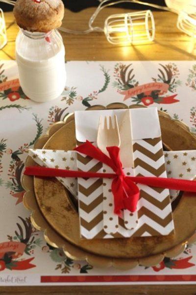 mesa-de-navidad-pra-niños-2-400x600