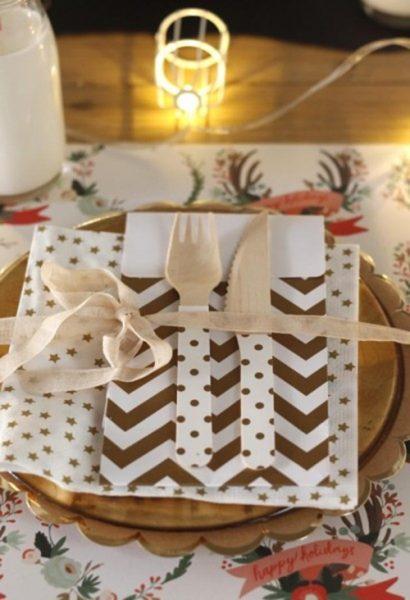 mesa-de-navidad-pra-niños-4-410x600