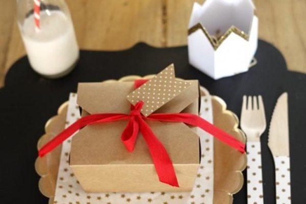 mesa-de-navidad-pra-niños-8-500x333