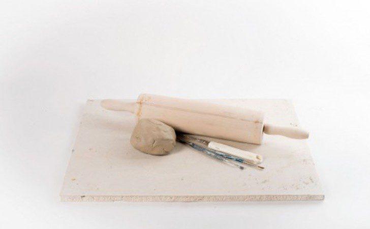 precioso-centro-de-mesa-de-arcilla-DIY-materiales-500x309