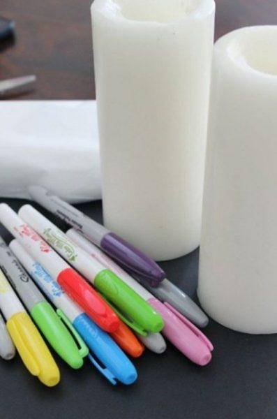 velas-decoradas-por-niños-para-navidad-materiales-397x600