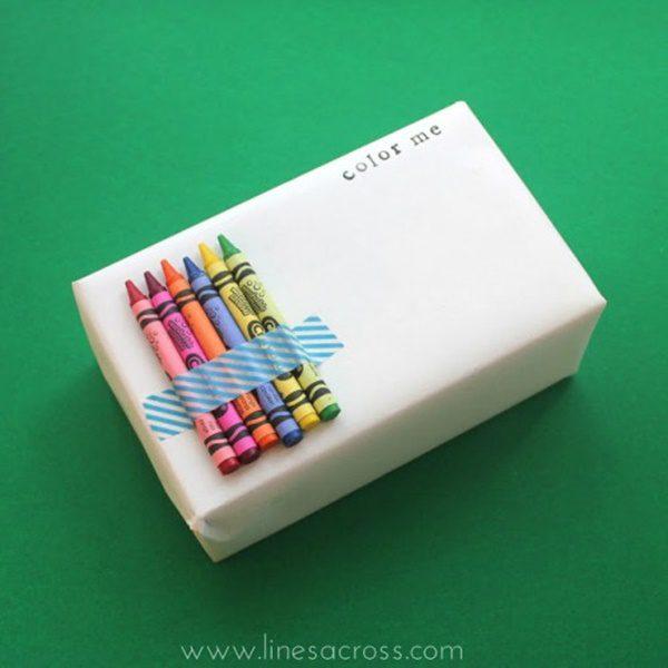 4-ideas-para-envolver-regalos-para-niños-2-idea-500x500
