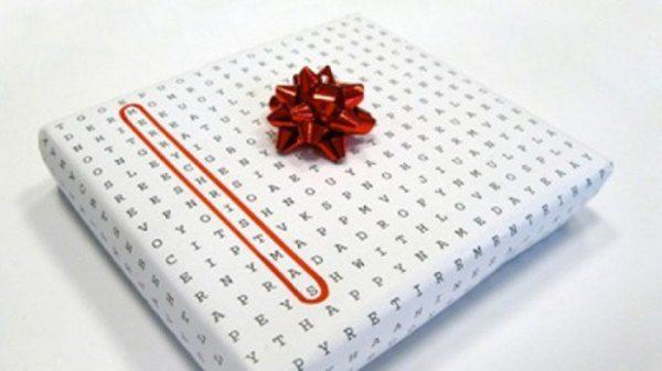 4-ideas-para-envolver-regalos-para-niños-4-idea-500x281