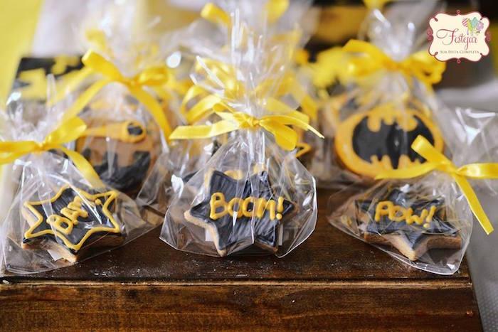 cumpleaños-de-batman-galletas-de-regalo