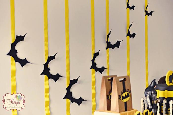 cumpleaños-de-batman-murcielagos