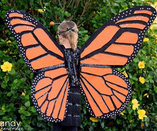 disfraz-casero-de-mariposa