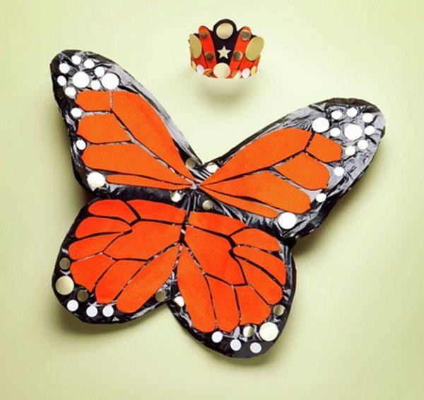 disfraz-casero-de-mariposa-alas