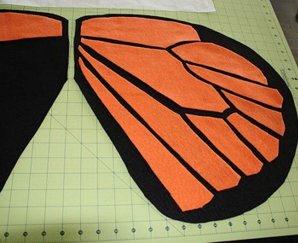 disfraz-casero-de-mariposa-paso-1
