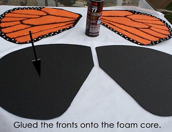 disfraz-casero-de-mariposa-paso-2