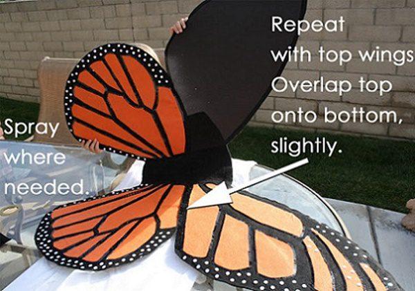 disfraz-casero-de-mariposa-paso-3