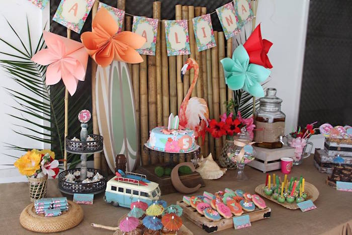 fiesta-de-flamencos-mesa-dulce